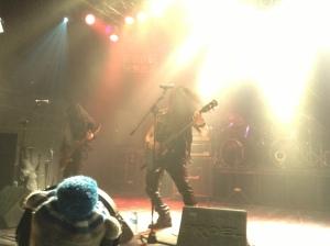 black metal 003