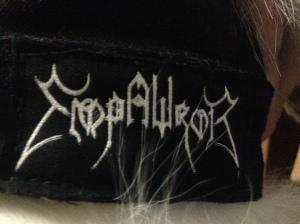 black metal 008