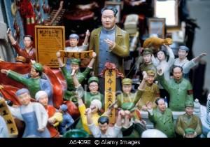 mao-kitsch-and-memorabilia-hong-kong-a6409e