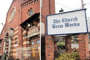 churchbrewworks11