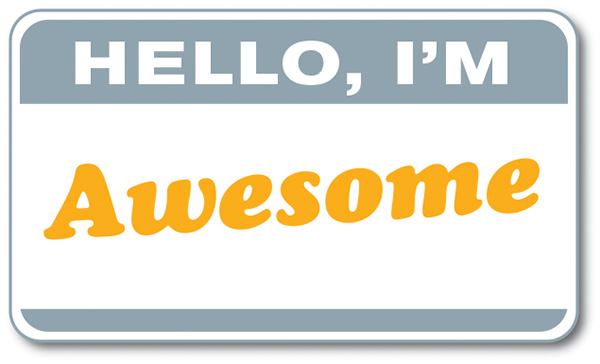 hello_awesome