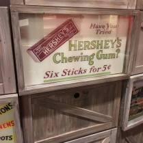 Hershey 2