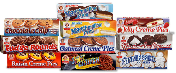 20140312-snack-cakes-little-debbie