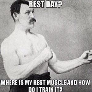 rest-day-where-is-my-rest-muscle