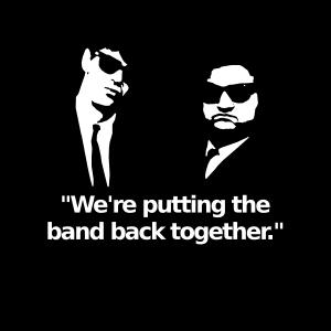 devopsdays-bluesbrothers-a