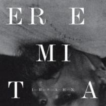 Ihsahn_Eremita