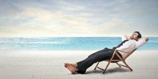 relax-05-1560762334.jpg