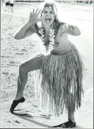 ozzy-hawai